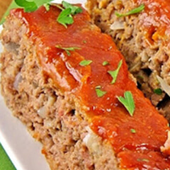 Meat Loaves Ole Thumbnail