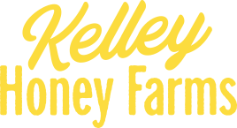Kelley's Logo
